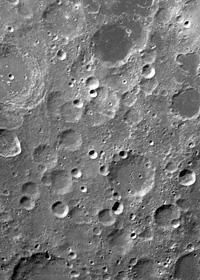 Programma spaziale lunare della Cina 1